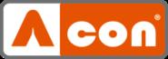 cropped-cropped-cropped-cropped-logo-acon.png
