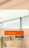 Cortineros2